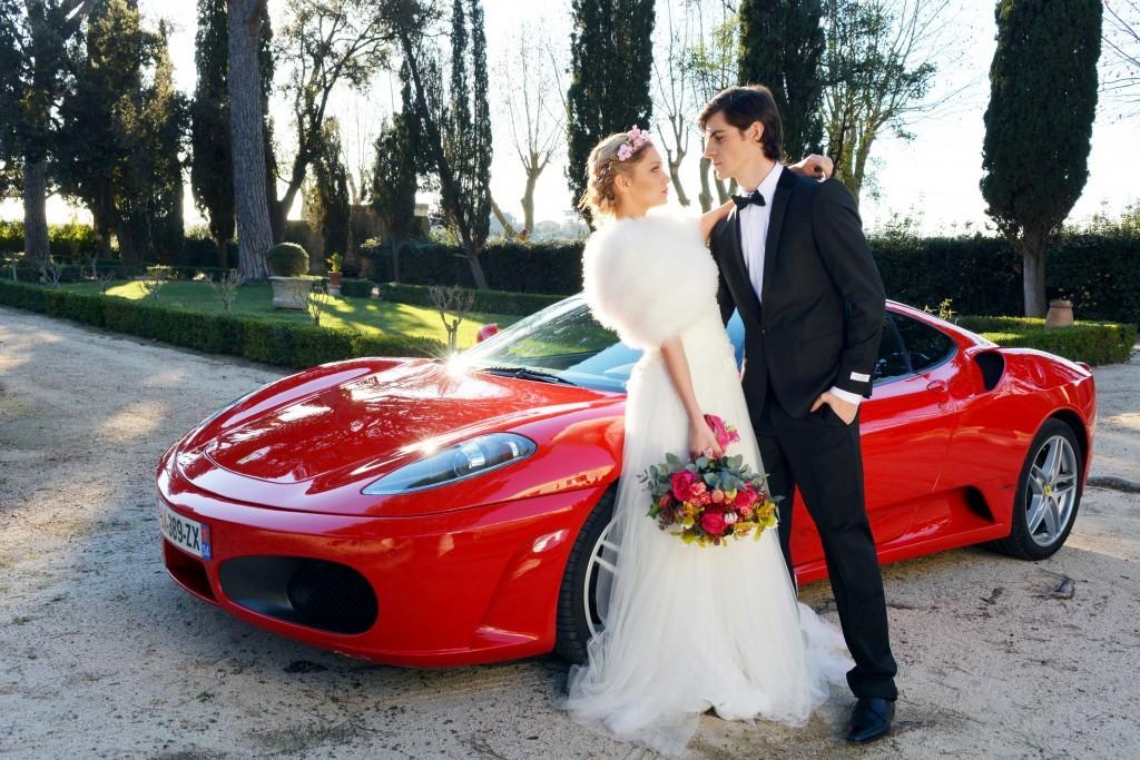 mariage-saint-valentin1