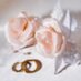 Organiser son mariage : choisir ses prestataires