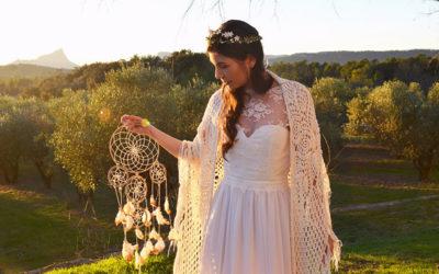 Se marier dans l'Hérault : lieux coups de cœur